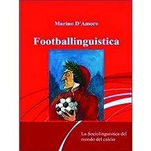 Footballinguistica
