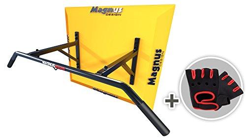 magnusr-power-mp1032-original-klimmzugstange-wandmontage-2-griffweiten-handschuhe-halterung-fur-slin
