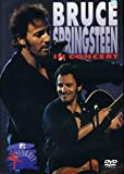 SPRINGSTEEN, Bruce In Concert - MTV Unplugged (0)