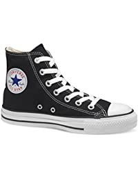 Amazon es star all mujer Zapatos disponibles Incluir converse no rrFqxZwA