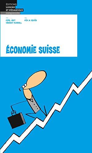 Economie suisse