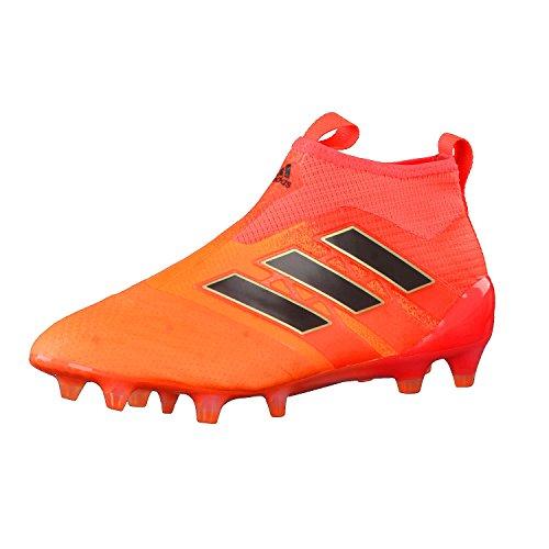 hot sale online 88c33 7ef4a Adidas - Ace 17+ Purecontrol Fg J,.