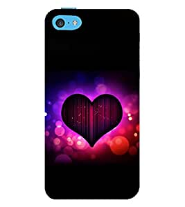 """printtech High Quality Premium Luxurious Designer ("""" Matte finish"""" 360 Degree Protection ) Back Case Cover for Apple iPhone 4 / Apple iPhone 4S"""
