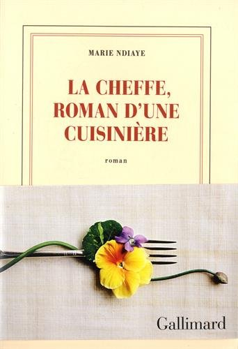 """<a href=""""/node/143462"""">La Cheffe, roman d'une cuisinière</a>"""