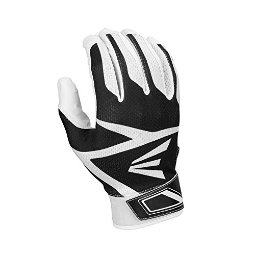 Easton Z3 hyperskin Batting Handschuhe