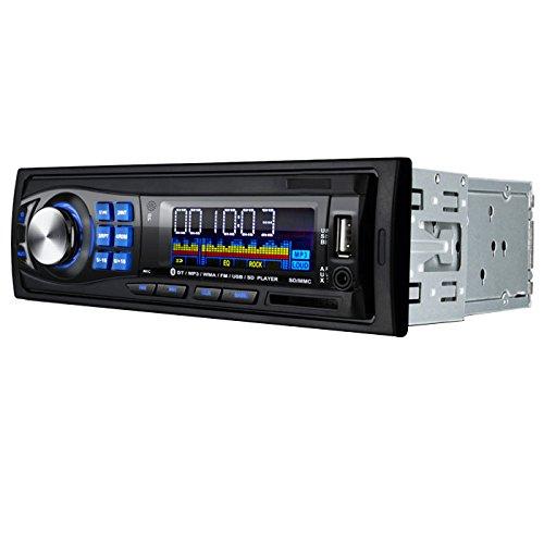 masioner-bluetooth-car-stereo-audio-receiver-single-din-in-dash-12v-mp3-radio-player-compatible-digi