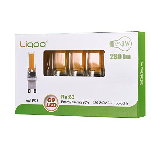 Liqoo