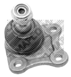 Mapco 49702 Left Suspension Ball Joint