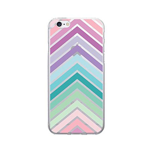 centon-op-ip6pv1clr-art02-60-multi-mobile-phone-cases