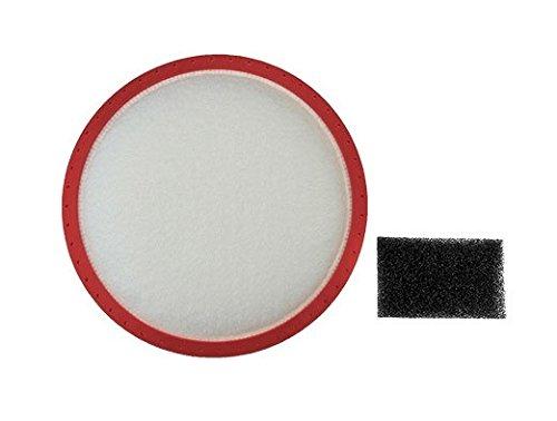 dirt-devil-2288002-filter-2-teilig