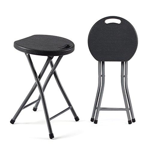 TAVR Furniture CH1001