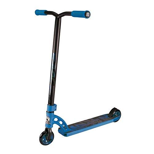MGP Madd Gear Stuntscooter VX7 Pro (blau)