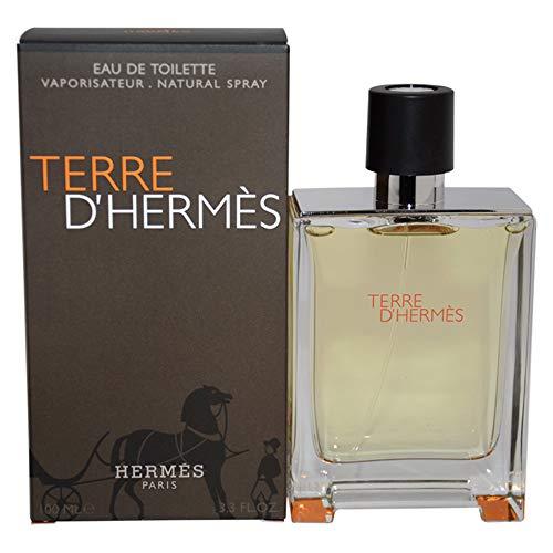 Hermes Terre...