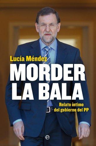 Morder la bala (Actualidad)