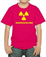 Touchlines Kinder T-Shirt Inspector Columbo