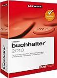 Lexware buchhalter 2010 (Version 15.0) NEU