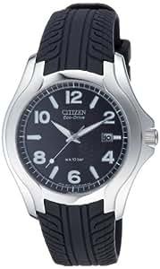 Citizen Herrenuhr SPORTY BM6530-04F