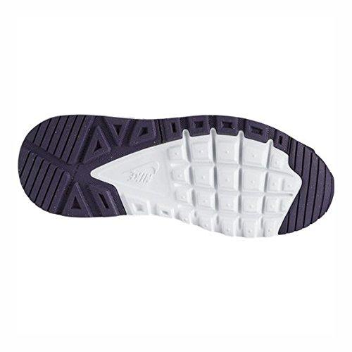 Nike Mädchen 844355-551 Turnschuhe Violett