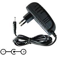 TOP CHARGEUR * Adattatore Caricatore Caricabatteria Alimentatore 12V per MEDIACOM SmartBook 14 Ultra
