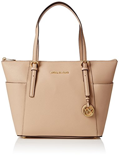 michael-kors-womens-east-west-signature-tote-pink-oyster