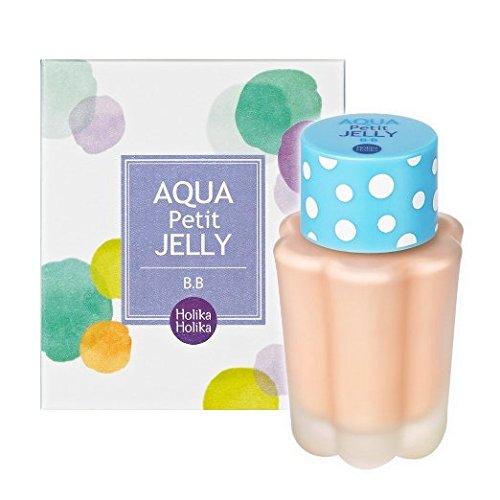 6-pack-holika-holika-aqua-petit-jelly-bb-cream-aqua-natural