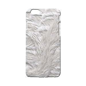 G-STAR Designer 3D Printed Back case cover for Apple Iphone 6/ 6s - G4143