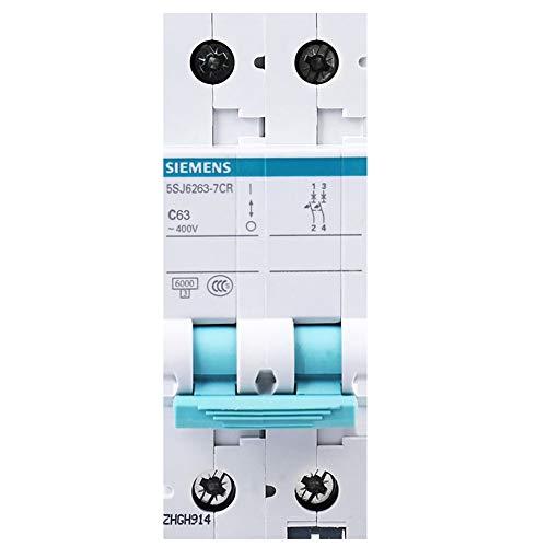 KOPMF Interruptor de Aire del Interruptor del Interruptor Abierto del Interruptor de...
