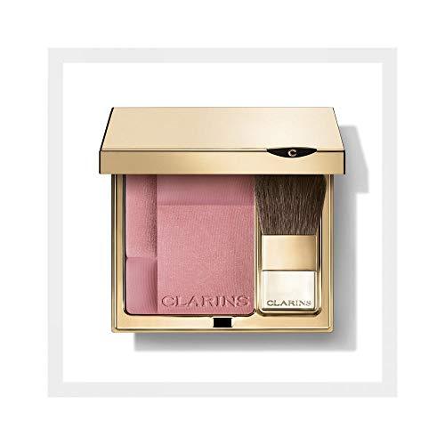 Clarins Palette Prodige Face&Blush Powder Limited