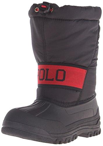 Polo Ralph Lauren Jakson, Chaussures de fitness outdoor garçon