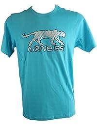 Airness - Tee-Shirts - tee-shirt privel