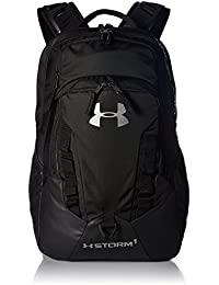 9fe5e8774ce Under Armour Backpacks  Buy Under Armour Backpacks online at best ...
