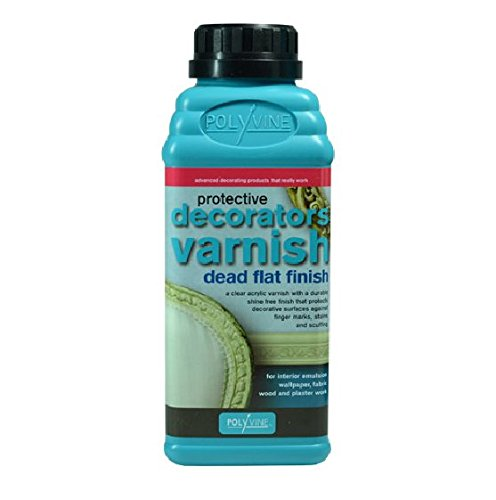 polyvine-decorators-varnish-dead-flat-1-litre