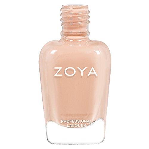 Zoya-Laca de uñas