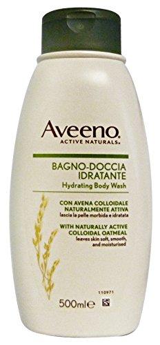 bagno-doccia-idratante-allavena-500-ml