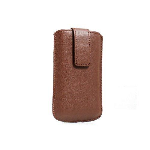 system-s-tasche-etui-sleeve-case-hulle-mit-ruckzugfunktion-ausziehhilfe-in-braun-fur-motorola-razr-v