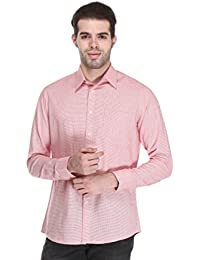 Reevolution Men's Cotton Shirt (MCCF310260)