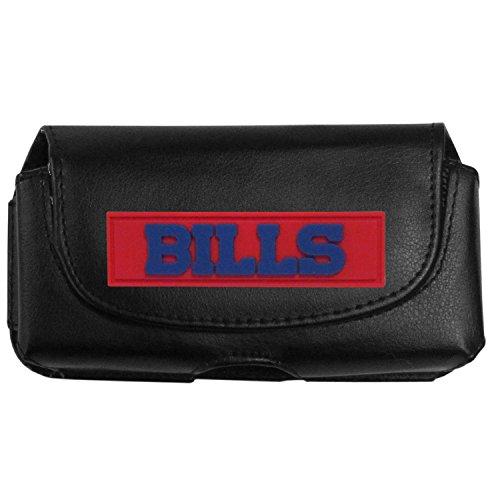 Siskiyou NFL Buffalo Rechnungen Smart Phone Pouch Nfl Mobile Fall