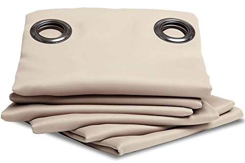 top-shop-stop-light-5-tenda-oscurante-coprente-140x260-cm-8-anelli-colore-beige