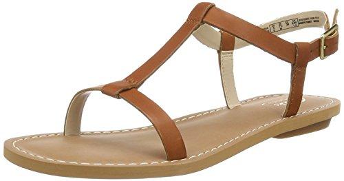 clarks-womens-voyage-hop-wedge-heels-sandals-tan-leather-395-uk