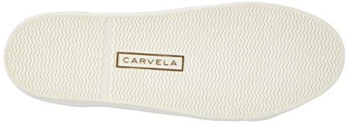 Carvela - Lorna Np, Pantofole Donna Beige (Nude)
