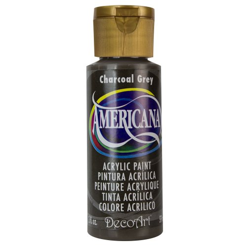 decoart-americana-acrylic-multi-purpose-paint-charcoal-grey
