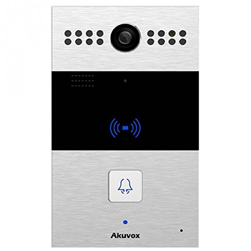 Akuvox IP Door Sip Intercom Ip-intercom