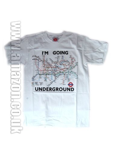 london-underground-tube-map-t-shirt-white-medium
