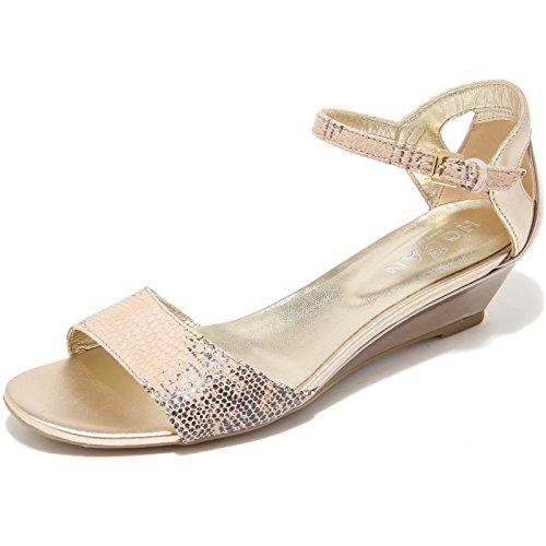 7979I sandali donna HOGAN h 230 fascia scarpe shoes women [38]