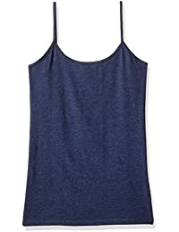 Fox Women's Top