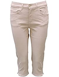 db1c5c3cf0a7 Suchergebnis auf Amazon.de für  Angels Jeans - Damen  Bekleidung