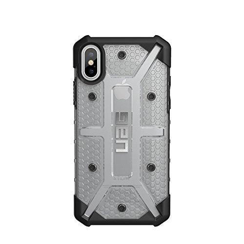 custodia corazzata per iphone x