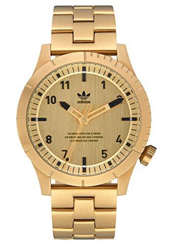 Adidas Mens Watch Z03-510-00