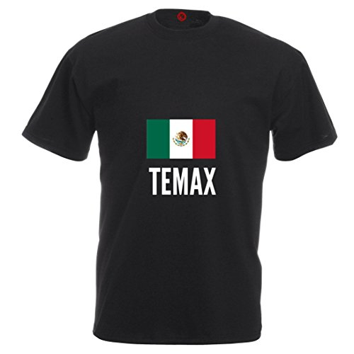 t-shirt-temax-city