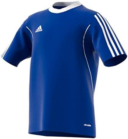 Adidas Adias Squadra 13 Youth Soccer Jersey YM Cobalt-bianca B00DX4AXFM B00DX4AXFM B00DX4AXFM Parent | Ampie Varietà  | Ha una lunga reputazione  | Prestazioni Affidabili  | Vinci molto apprezzato  | nuovo venuto  | Sensazione piacevole  6c1a81